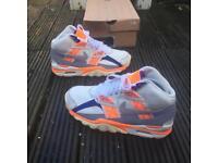 Nike sc high bo Jackson trainers size 5.5