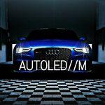 autoled_m