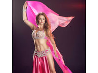 Bellydancer, dance, Christmas enterntainment events, parties London, Woking, Guildford, Weybridge