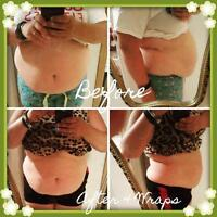 Have YOU tried that crazy wrap thing?