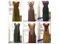 Asain wholesale and single prices