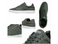 Nanny state Avon mens trainers (BRAND NEW BOXED)