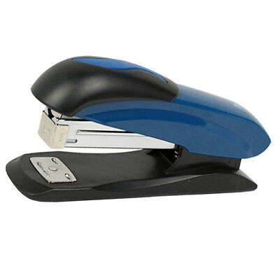 Stapler Document Bookbinding Machine Heavy Duty Easy Touch 20 Sheets