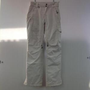 Firefly Snowpants-used (SKU: 2SCB3H)
