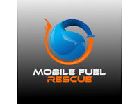 MOBILE WRONG FUEL RESCUE