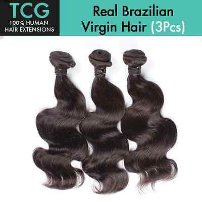 How To Tell If Its REAL Brazilian Peruvian Virgin Hair