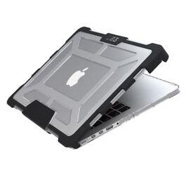 "UAG Retina MacBook Pro case –military grade hardshell case for 13"" laptop"