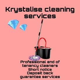 💎💎SHORTNOTICE END OF TENANCY CLEAN💎CHEAPEST BEST CLEAN 💎ALL LONDON