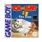 Tom and Jerry 2 (Gameboy Classic) Morgen in huis! - iDeal!