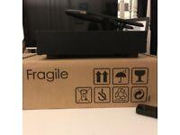 Rega Apollo-R CD Player, with box and remote