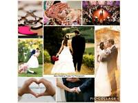 QUALITY AND AFFORDABLE PHOTOGRAPHY SERVICE