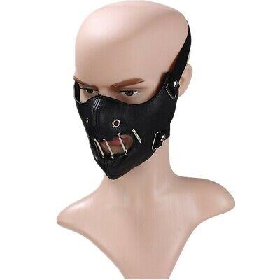 Halloween Maskerade Kostüm Party Auge Gesichtmaske mit Elastische Band