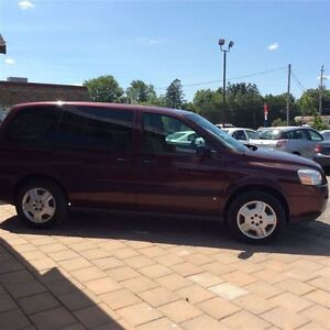 2006 Chevrolet Uplander LS - Managers Special London Ontario image 5