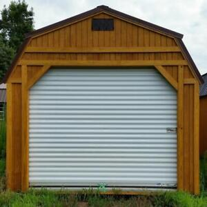 Plastic Shed | Buy Garden, Patio and Outdoor Furniture ...