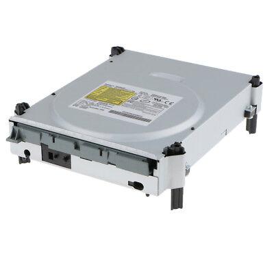 BenQ VAD6038 Ersatz Disk DVD Laufwerk für XBOX 360 XBOX360 gebraucht kaufen  Versand nach Germany