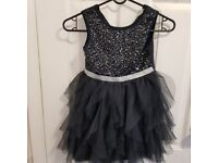 5yr old girl frock