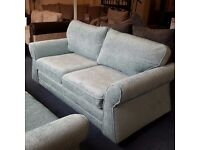 Totty 3 seater sofa
