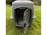 Pet Crate Carrier, Petmate Sky Kennel Ultra