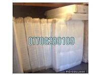 🌙 BRAND NEW MATTRESSES IN PACKAGING🌙 CAN DELIVER TODAY