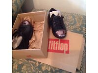 Fit Flops brand new