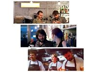 Passionate Chefs Apply Here!