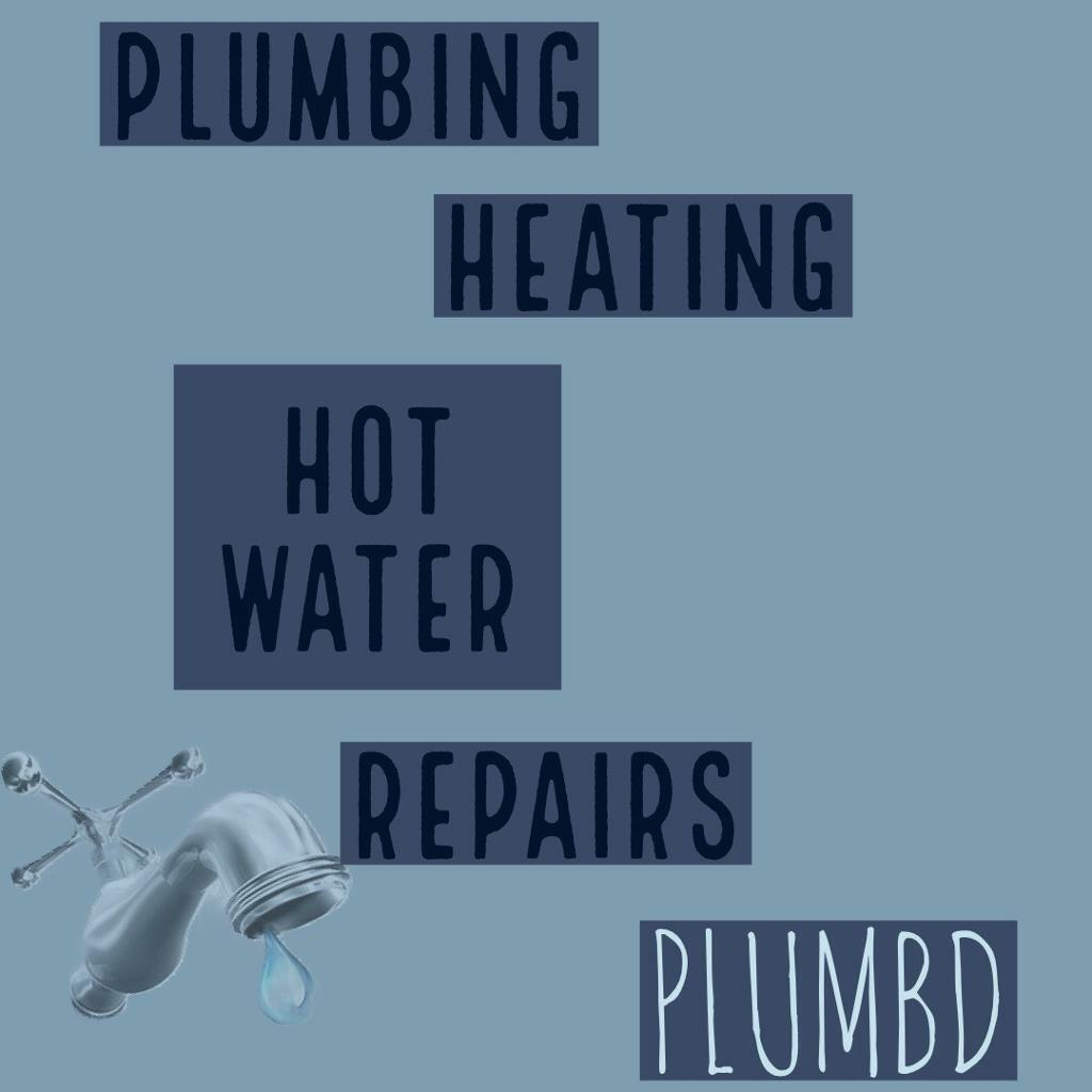 PLUMBING AND HEATING REPAIRS STAPLFORD BASED !!!! | in Stapleford ...