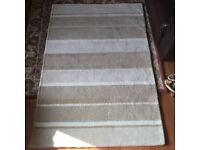 Laura Ashley beautiful rug