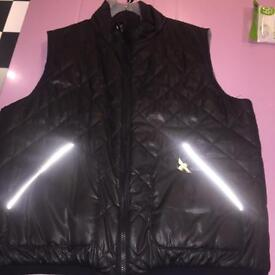 Creative recreation Gilet