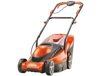 LAWN MOWER FOR SALE!!