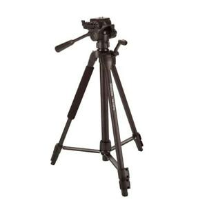 Insignia NS-TRP58-C Tripod (New Other)