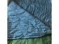 Trespass sleeping bags