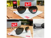 Rayban sunglasses collection ............. ray ban reduced sale !!!