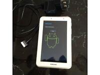 Galaxy Tab 2 (Samsung)