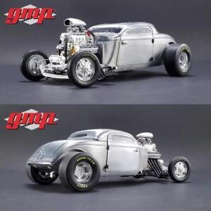 1 18 Altered: Diecast & Toy Vehicles | eBay