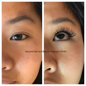 Lash Extension Specialist - save $$ Caulfield North Glen Eira Area Preview