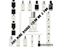 Fm Perfume & cosmetics