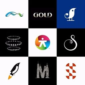 WORK WANTED; I DESIGN PREMIUM BESPOKE LOGO WITH A TOUCH OF UNIQUENESS