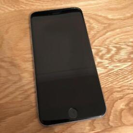 iPhone 6s Plus 64gb (Locked to EE)