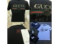 Gucci t shirts
