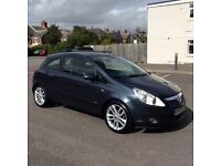 Very clean and tidy car cheap tax and insurance drives great