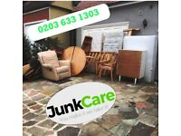 Best Rubbish Removal- JunkCare