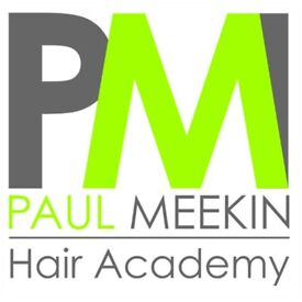 Essential Barbering Course (Part 4) - Sunday 14th August 2016