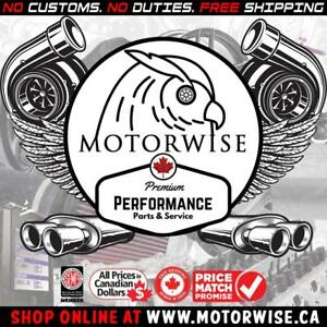 www.motorwise.ca | Over 250,000 Performance Parts & Accessories In Stock & Ready to Ship | Free Shipping Canada Wide