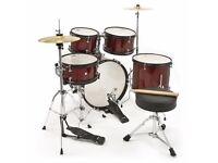 Full size Gear for Music starter kit