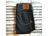 Element Denim Jeans