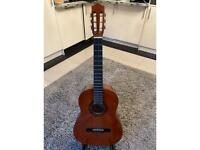 Rocketmusic C542 acoustic guitar