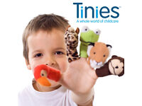 Part time, term time only nanny childcare job in Gosforth area Newcastle Upon Tyne