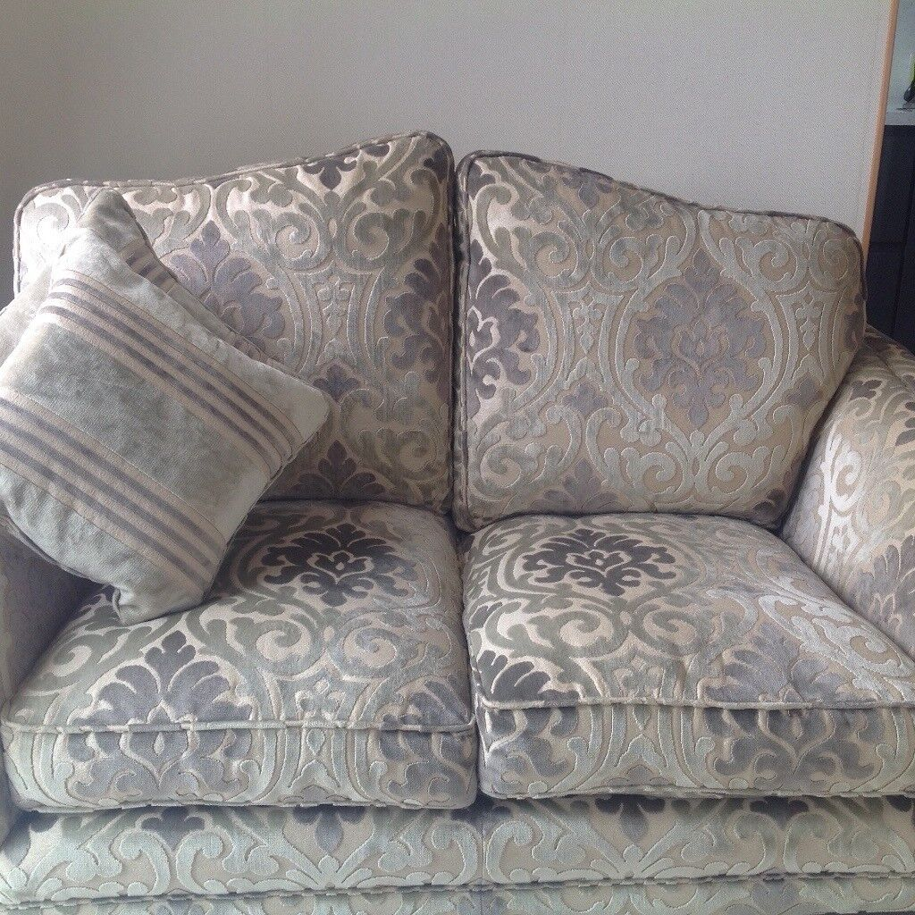 Parker Knoll 2 seater sofa