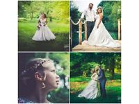 Photographer - Children, Babies, Maternity, Childrens Parties, Specialist Weddings, Parties & Events