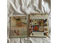 New Ideas in Ribbon Craft by Janes, Susan Niner And Fabric & needlecraft